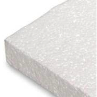 Expanded Polystyrene Insulation (EPS)